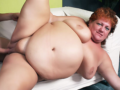 Theres nothing quite like a hardcore scene with an experienced BBW Sherrys back to show us more of her big fat knockers and enormous ass and gets down on some serious hardcore action with our man burying his bone into Sherrys fat muff